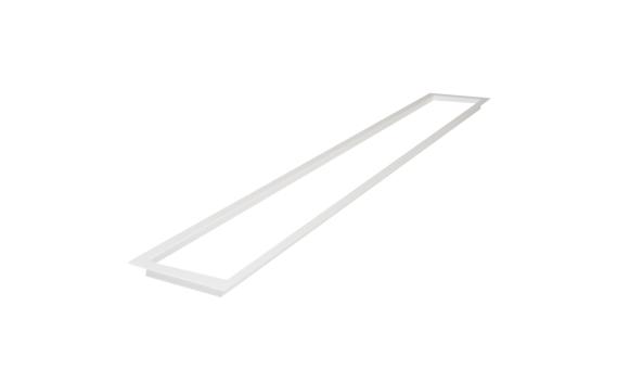 Spot 2800 Lift Frame Accessorie - White by Heatscope Heaters