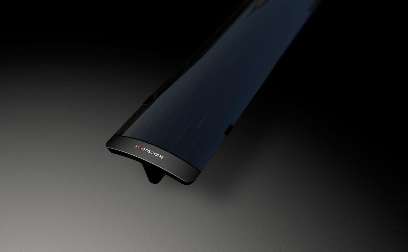pure-2400w-radiant-heater-detail-15.jpg