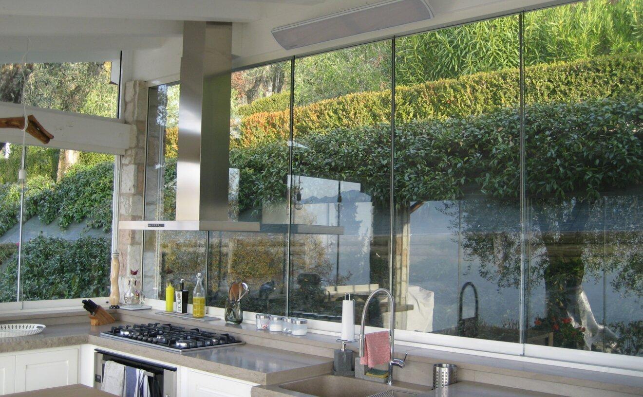 vision-3200w-radiant-heater-kitchen-2.jpg