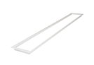 Vision 3200 Lift Frame - White by Heatscope