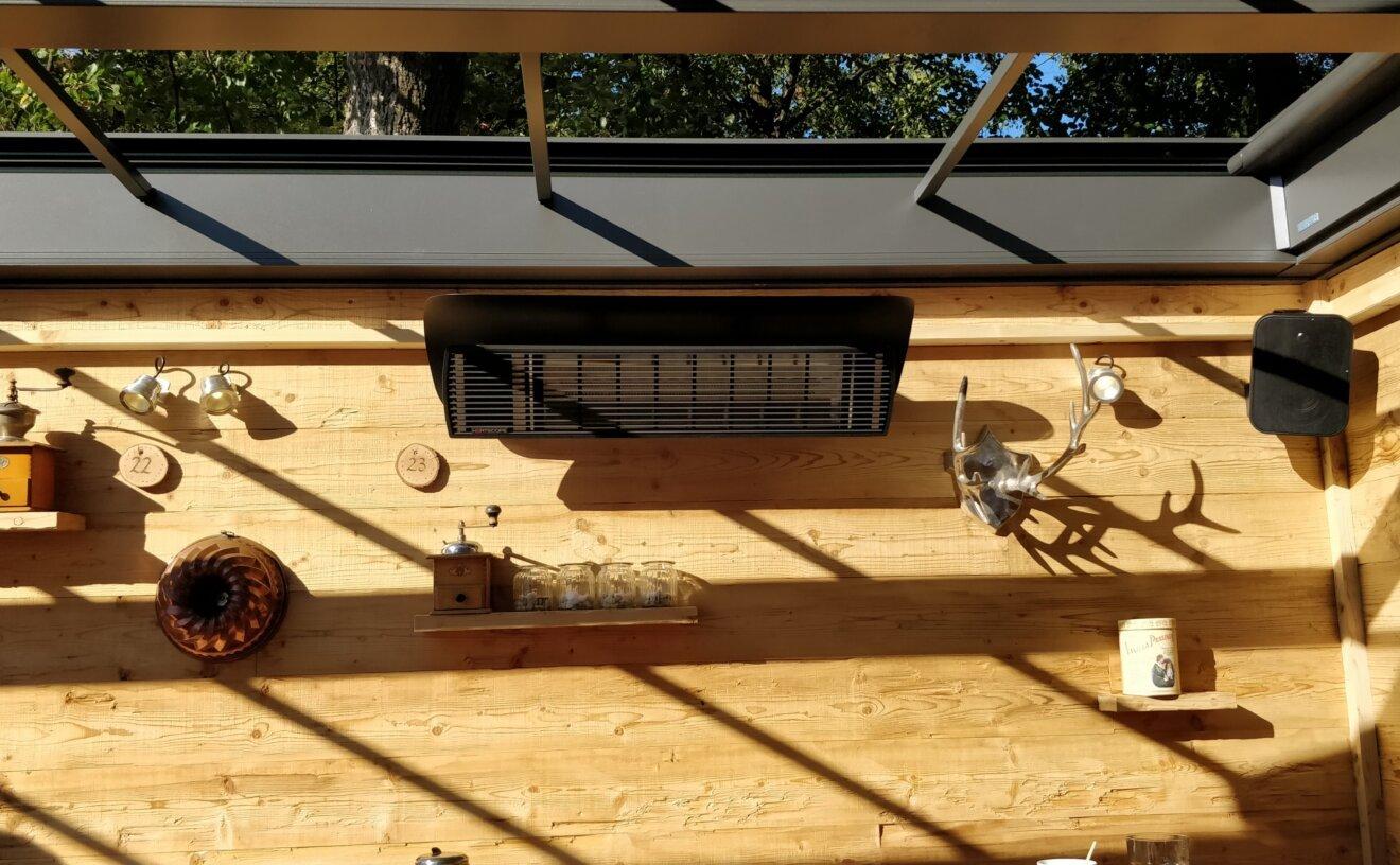 weather-shield-3-accessory-terrace.jpg
