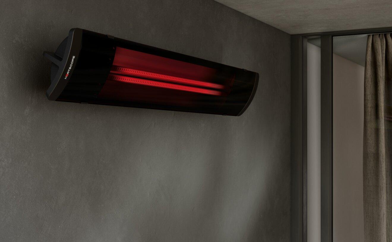 pure-radiant-heaters-autumn-terrace-03.jpg